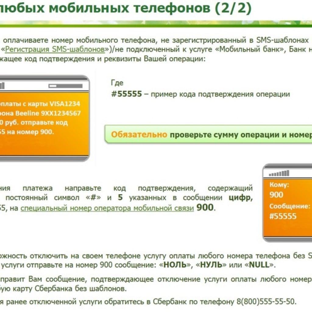 Паспорт РФ через интернет (Госуслуги)