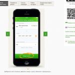 как нужно перевести деньги с карты Сбербанка на карту ВТБ24