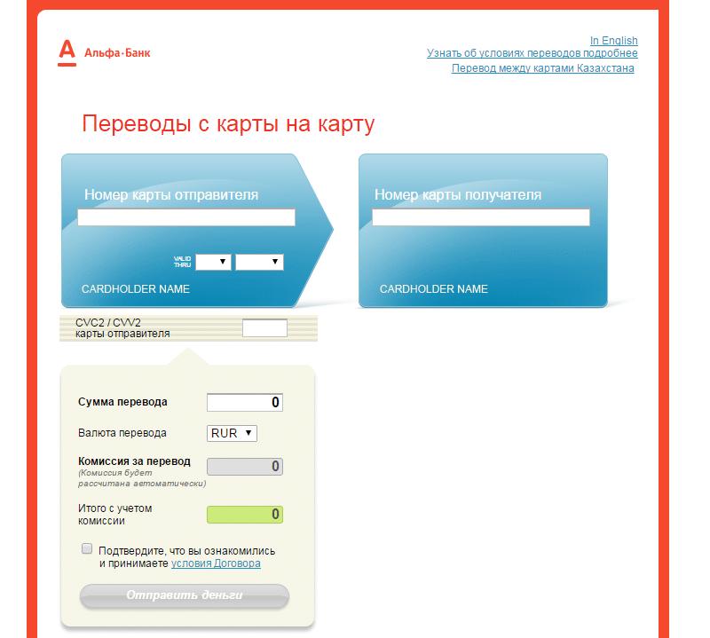 как легко перевести деньги на Украину из России