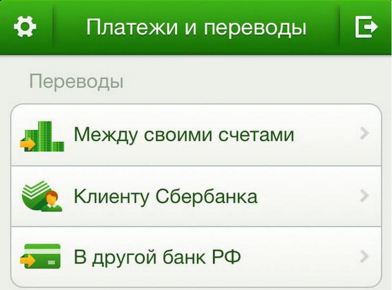 oformit-kredit-s-plohoy-kreditnoy-istoriey-kiev
