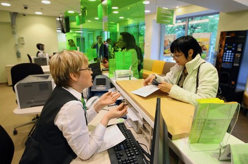 что такое международный банковский перевод