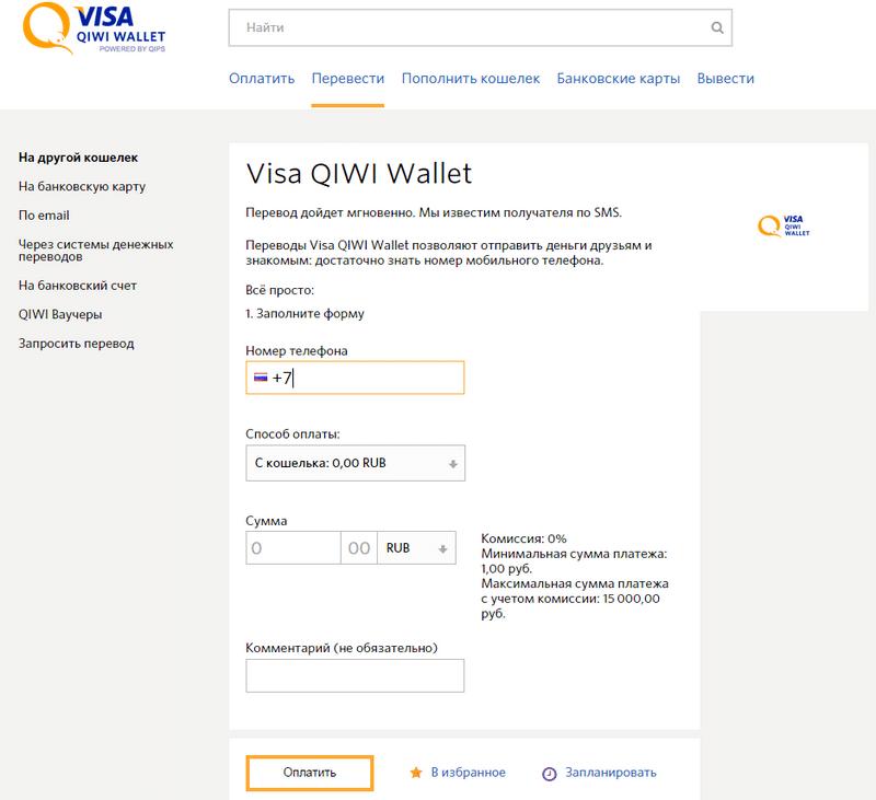 какие переводы лучше в интернете Яндекс.Деньги,Киви кошелек, Webmoney