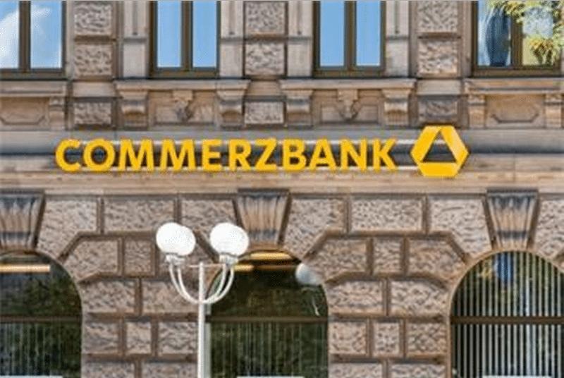 как быстро перевести деньги из Германии в Россию