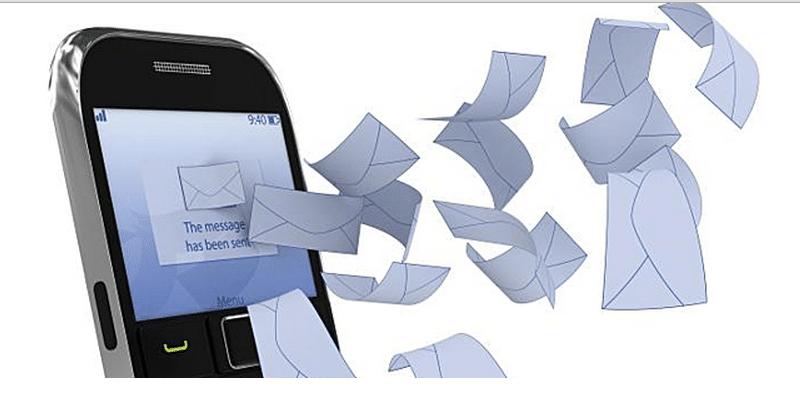 как безопасно подключить СМС оповещение на карту Сбербанка через интернет