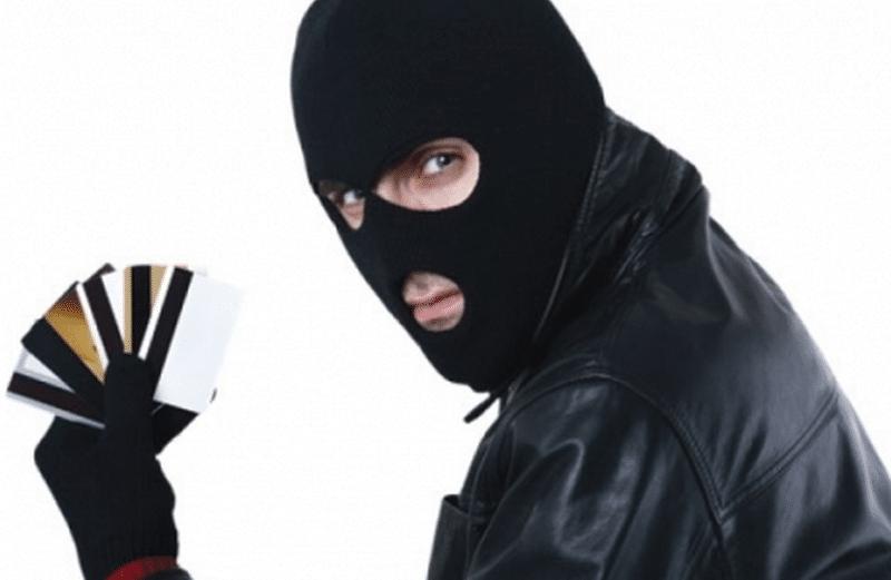 Как вернуть деньги на карту Сбербанка с карты мошенника
