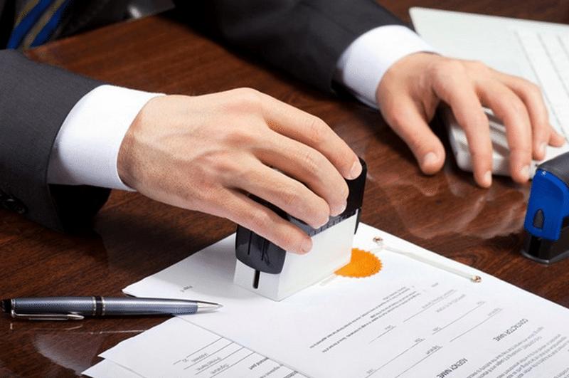как клиентам отказаться от кредитной карты Сбербанка