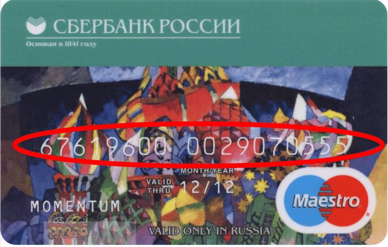 Номера банков кредит пермь