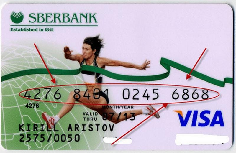 Интернет банк кубань кредит личный кабинет