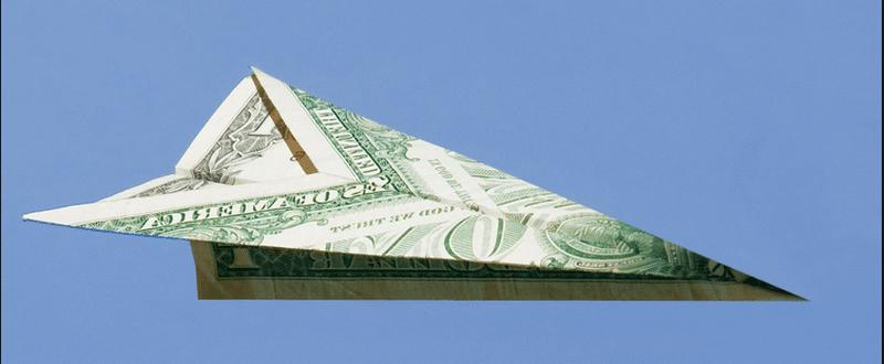 кто устанавливает сроки перевода денег между банками