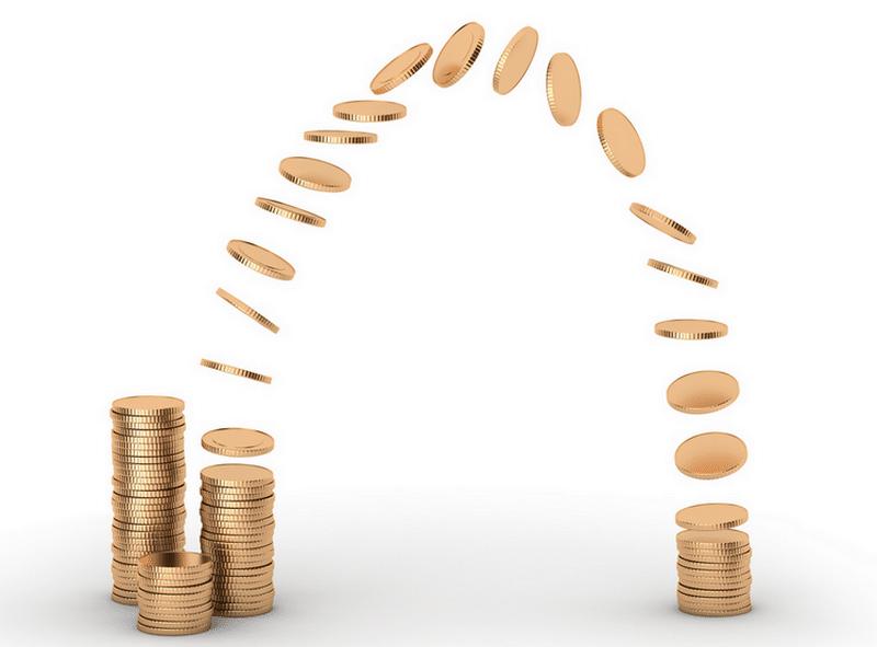 какие бывают сроки перевода денег между банками