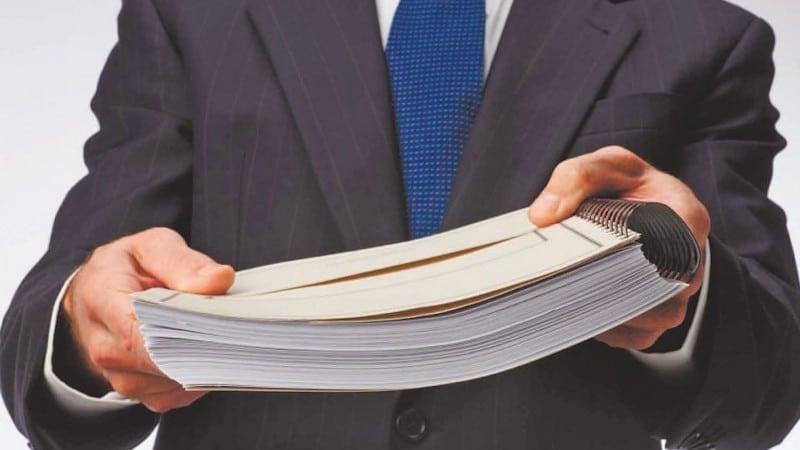 база данных должников по кредитам