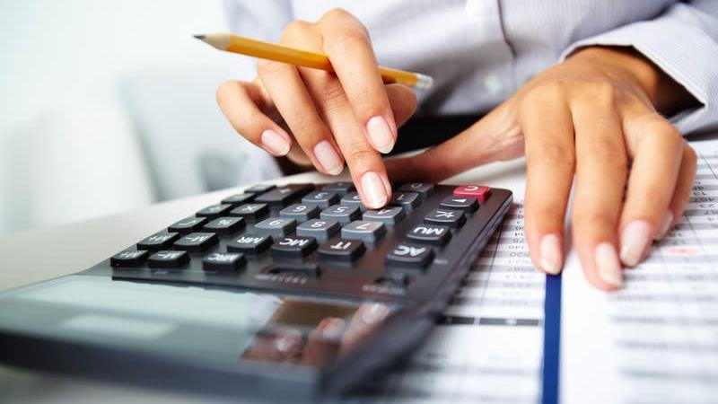 Кредиторская и дебиторская задолженность это