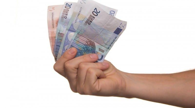 Как вернуть долг по расписке с физического лица