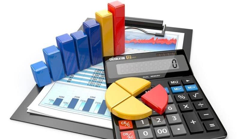 Уменьшение суммы долга по кредиту