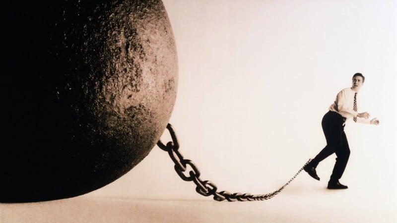 срок взыскания задолженности по кредиту