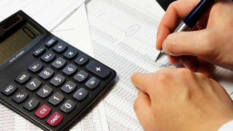 узнать долги по кредитам по фамилии бесплатно