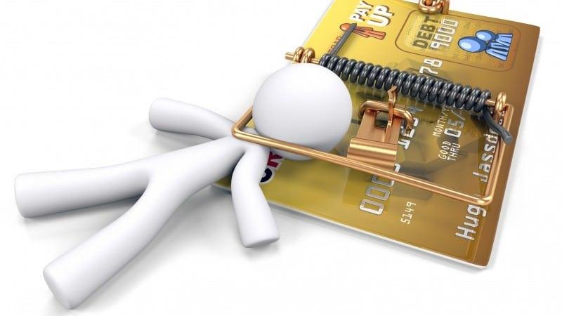 Что делать если банк передал долг коллекторам