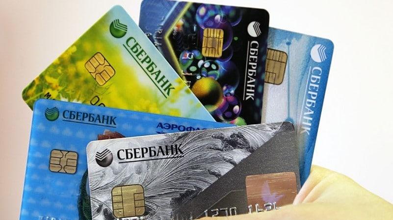 что такое мобильный банк Сбербанк