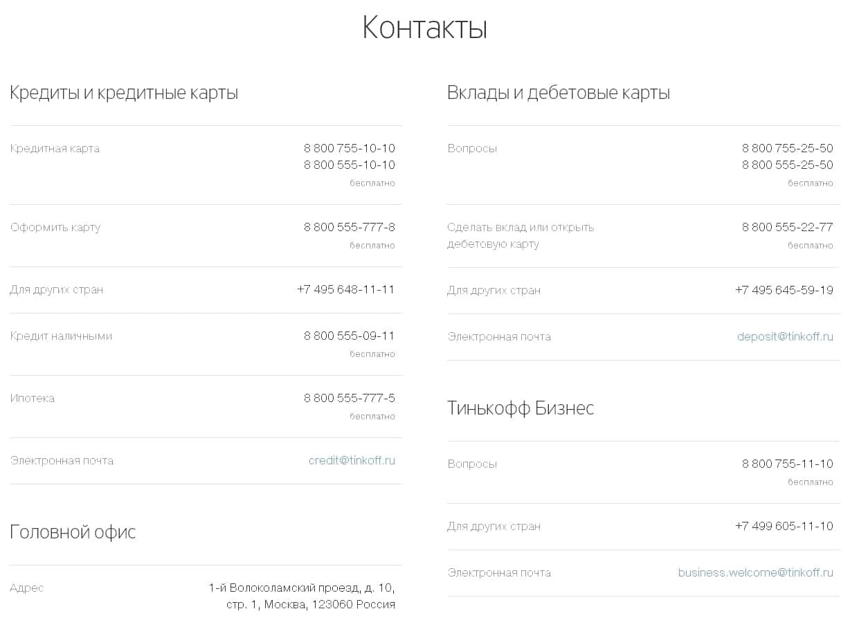 kredit-pod-zalog-kvartiri-kirov