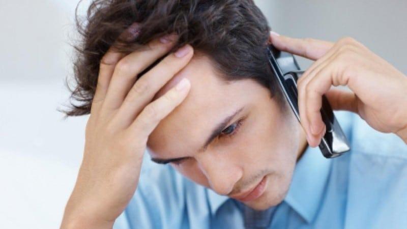 Могут ли звонить из банка родственникам должника в 2020 году