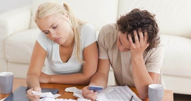 как узнать свои долги перед банком