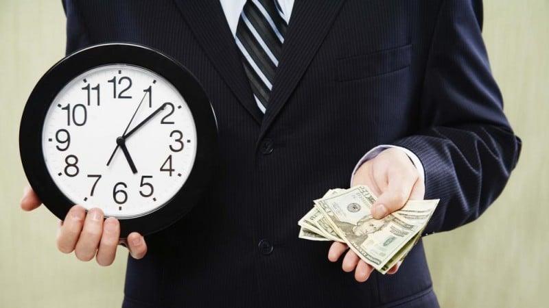 Вернуть долг без расписки и без свидетелей