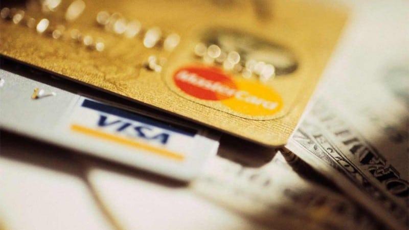 кредитные карты Сбербанка условия пользования