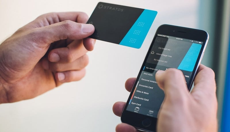 Подключить мобильный банк экономный пакет