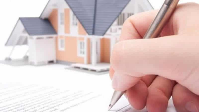 особенности обращения взыскания на заложенное имущество реферат   особенности обращения взыскания на заложенное имущество реферат фото 6