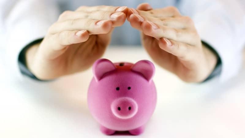 возврат страховки по кредиту Сбербанка
