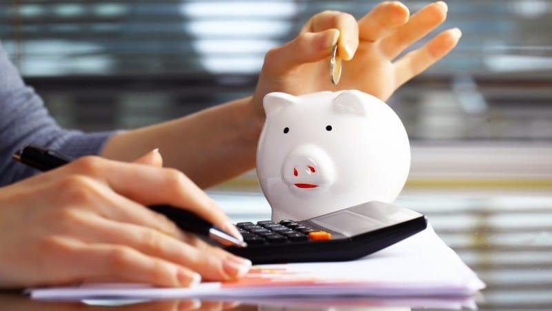 Можно ли вернуть страховку по кредиту