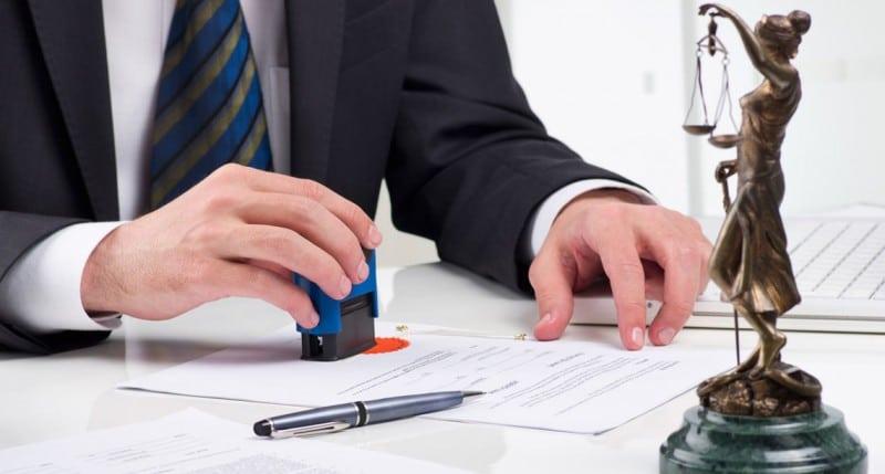 Образец заявление о признании должника банкротом