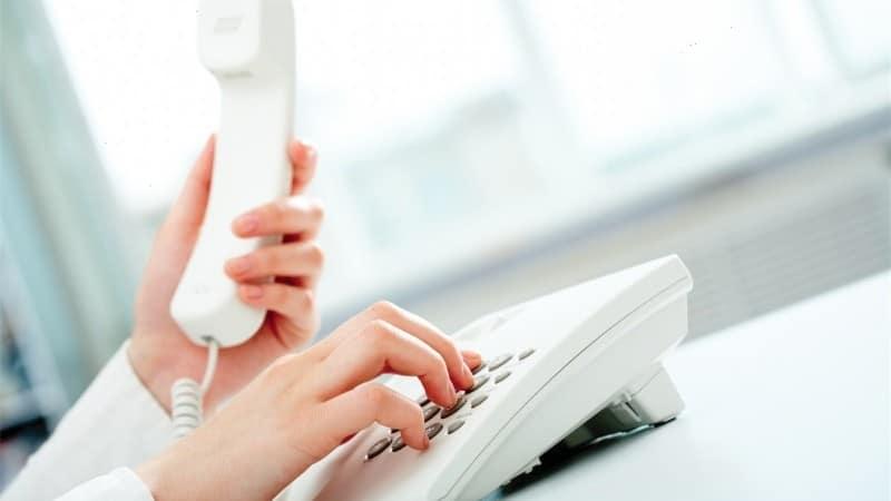 бесплатный телефон горячей линии Лето Банк