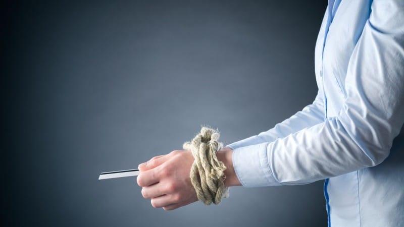 Что такое овердрафт в банке