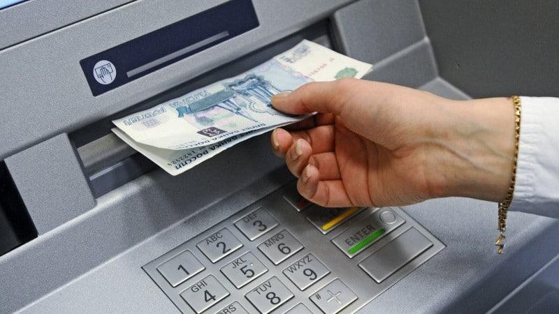 Крупные частные займы под расписку спб