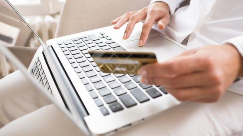 где получить кредит без отказа