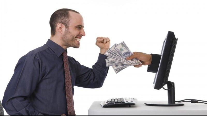 как играть на бирже в интернете для начинающих