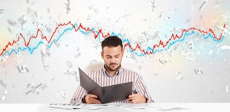 как заработать на бирже новичку дома
