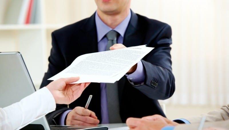документы на ипотеку в Сбербанк
