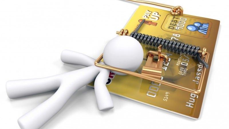кредитные карты с моментальным решением