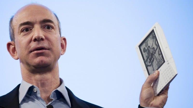 топ 10 самых богатых людей мира