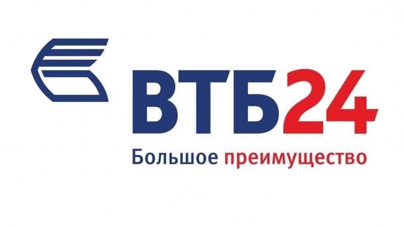 БИК ВТБ 24