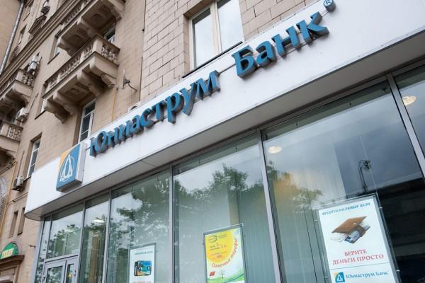 Условия кредитования малого бизнеса сбербанк