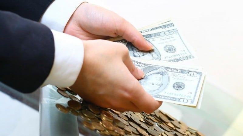 сберкнижка это текущий счет или депозитный