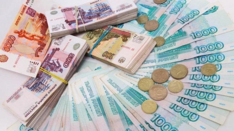 где заработать 100000 рублей срочно
