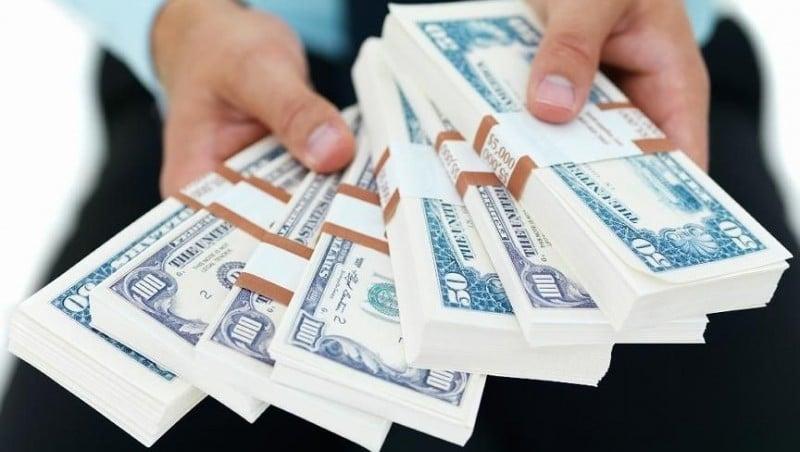 оформить кредитную карту без отказа
