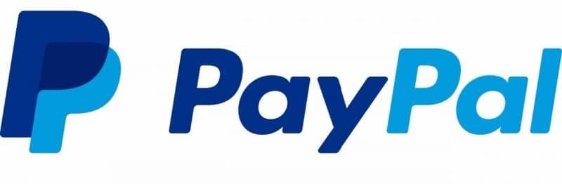 перевод с Paypal на Paypal