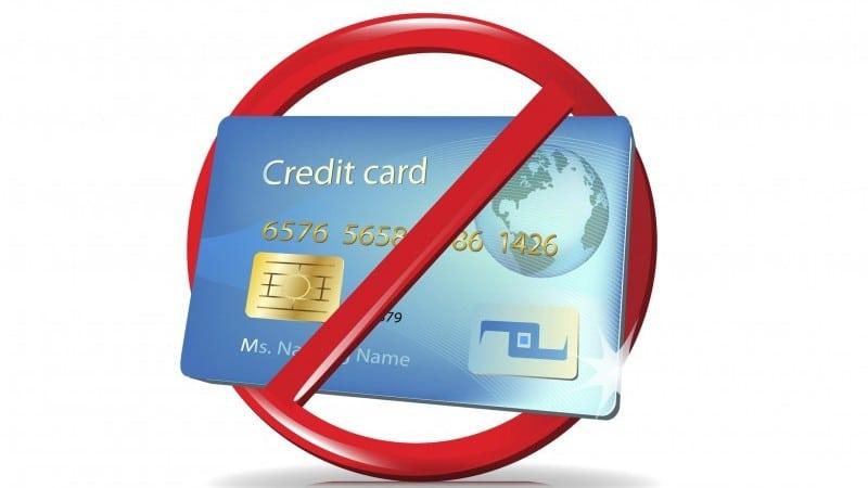как повысить кредитный лимит на карте Сбербанка
