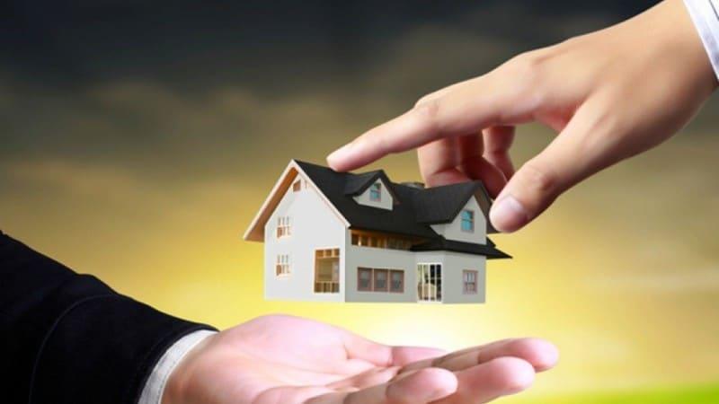 можно ли взять военную ипотеку если есть жилье в собственности очень