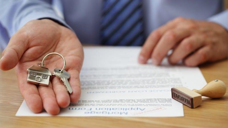 какие документы нужны для оформления кредита